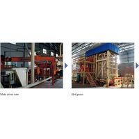 MDF furniture production equipment thumbnail image