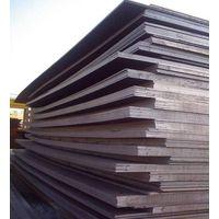 EN 10028-2 P265 GH Boiler Steel, P265 GH Boiler Steel