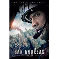 Very hot sell San Andreas dvd movies free shipping lowest price welcome ask lastest catalog