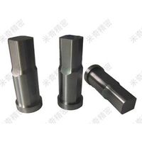 MISUMI Standard and Non-standard Punch Pin for Die Press Tools