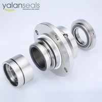 YL SE2 Mechanical Seal for Paper-making Equipment, Alumina Plants, Flue Gas Desulphurization