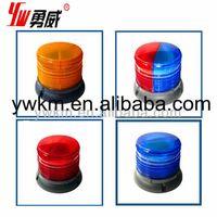 DC12V  led magnetic beacon light thumbnail image