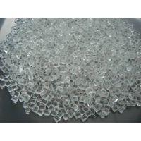 PC (polycarbonate)  off grade pellet