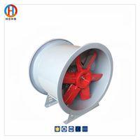 Workshop Industrial Axial Exhaust Ventilation Fan thumbnail image