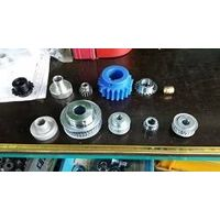 Special Gear Processing Service