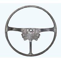 Magnesium alloy wheel thumbnail image