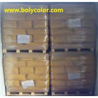 Supply Iron Oxide Yellow from Bolycolor