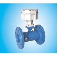 Dynameters DMTFW Ultrasonic Water Meter