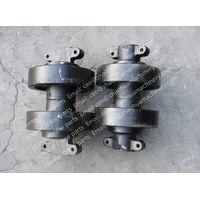 MANITOWOC 9300track rollerMANITOWOC 4100 track roller manufacture