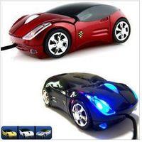 Optical car mouse thumbnail image