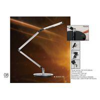 Touch LED table lamps, LED desk lights JK804T-3W