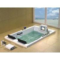 Massage Bathtub(hyb004)