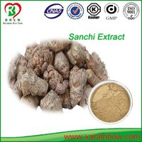 Factory Bulk Supply Sanchi Extract