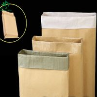 woven sack pp woven cement packaging thumbnail image