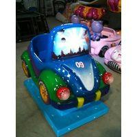 Children sports car(Video machine)/kiddy rides