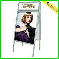Custom design printing outdoor hanging banner for advertising