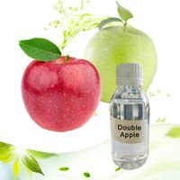 E-liquid Fruit Flavor thumbnail image