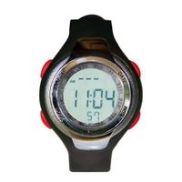 W126 Heart rate monitor/pluse measuring watch thumbnail image