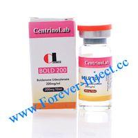BOLD 200 | boldenone undecylenate | Steroids