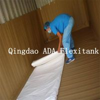 flexitank for vegetable oils thumbnail image