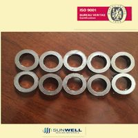Die Formed Graphite Ring,Graphite Packing Ring thumbnail image