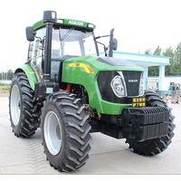 Sadin Aumahr SD1654 Tractor
