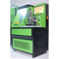 UNIT INJECTOR AND PUMP TEST BENCH thumbnail image