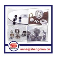 ss 420 stainless steel ball
