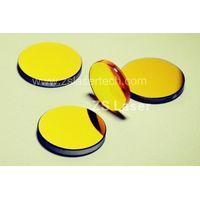 laser lens mirror thumbnail image
