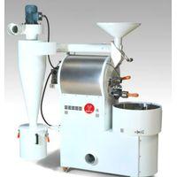 Coffee Roasting Equipment 5 kg / cycle