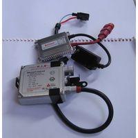 Slim and Super ballast for HID Xenon kit thumbnail image