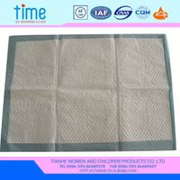 underpad,good quality, ultra-thin, 60*60cm,economical
