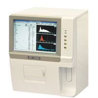 Hematology Analyzer,Diagnostic Chemistry Analyzer