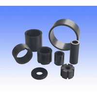 sintered silicon carbide bushing
