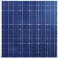 90W Polycrystalline Solar Panel