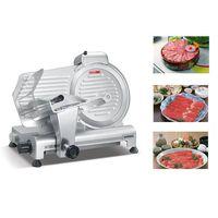meat slicer thumbnail image