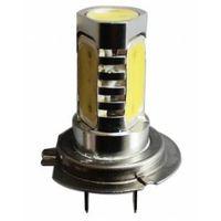 H1-H7 LED LAMP