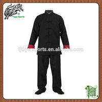 Custom made martial arts uniforms thumbnail image