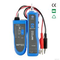 Tone Generator and probe thumbnail image