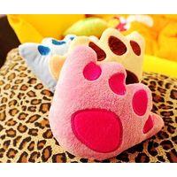 lovable pet toy plush toy thumbnail image