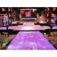 LED Video Floor - P25 - LED Floor Screen thumbnail image