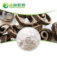 Wholesale High Quality Traditional Chinese Herb Medicine magnolia bark /Cortex Magnoliae Officinalis thumbnail image