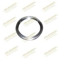 CRA17013C Crossed Roller Bearings for slewing assembly fixture thumbnail image