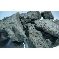 Hot Sale Foundry Coke for Cupola Molten Iron with Low Price