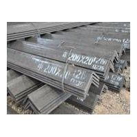 Equal Angle Steel (120*120MM--200*200MM)