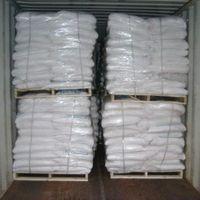 Sale Sodium Hydroxide Caustic Soda Flakes Price thumbnail image