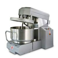 Industrial dough mixer 400 kg
