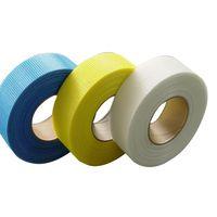 fiberglass Self-adhensive mesh tape