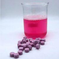 Disinfectant Potassium Peroxymonosulfate Tablet CAS:70693-62-8