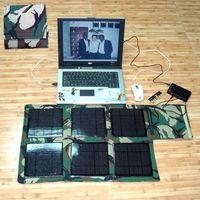 solar charger(SGC-13) thumbnail image